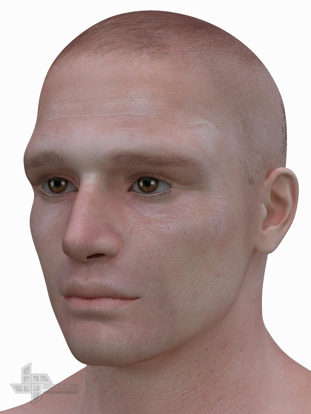 Maromero 3d male character 1 8ba92503 v6x8