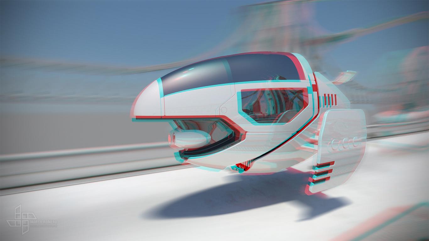 Maromero skybike scape stereo 1 ff5c71f9 bzio