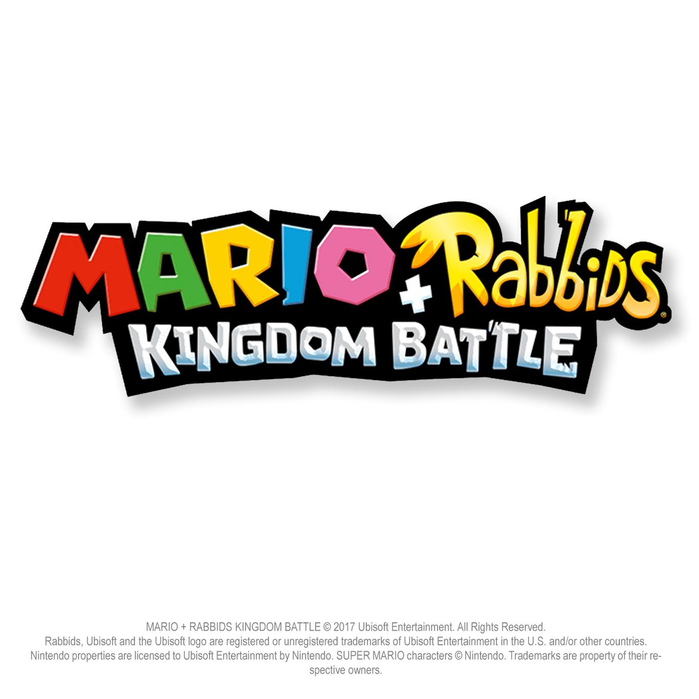Mastropero mario rabbids kingdo 1 cc94ef32 r0wu