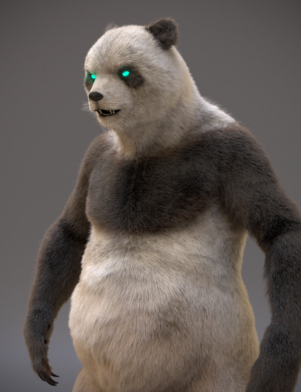 Matteoantona wicked panda 1 6cee29cd krls