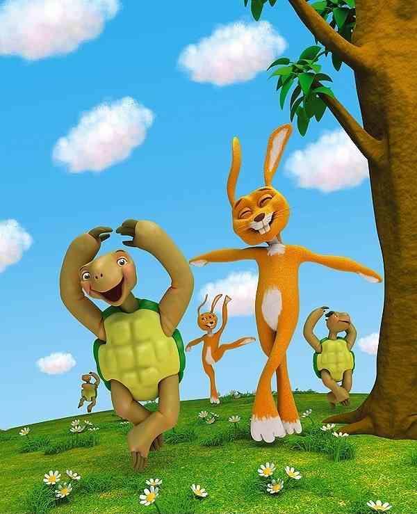 Mattroussel rabbit 1 b80d54a8 7mux