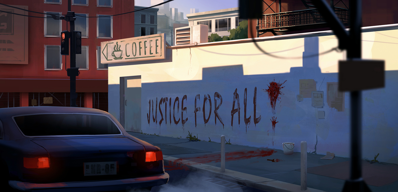 Maximgaragulin justice 1 2565fb95 oe17