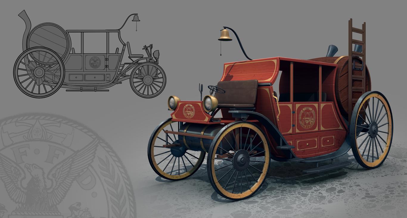 Maximgaragulin vehicle concept 1 754aa631 e3ie