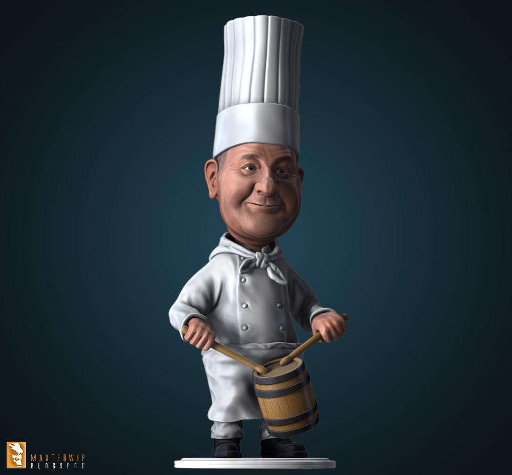 Maxter chef 1 2fcf2208 nmpk