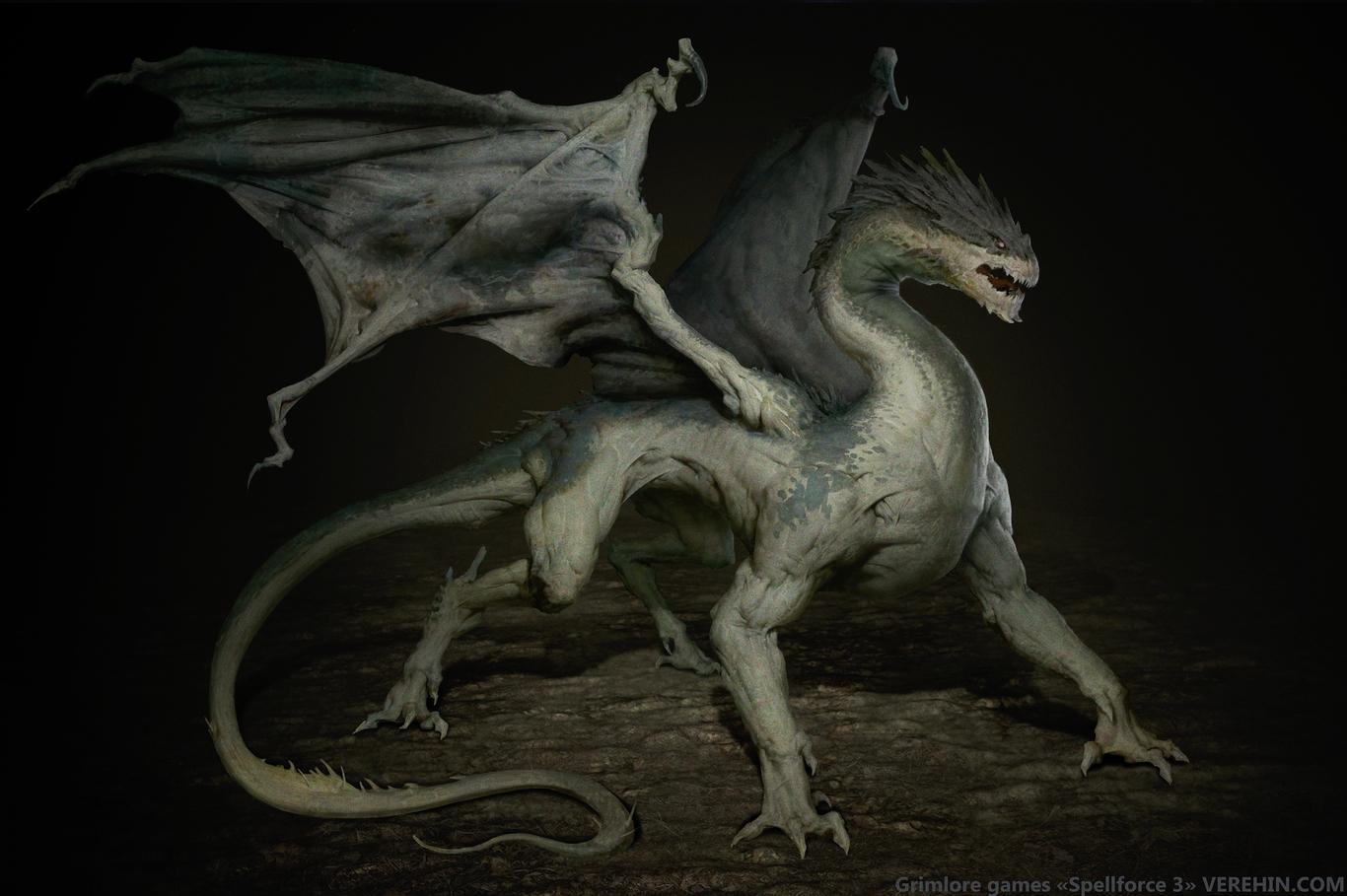Maxverehin dragon 1 81596fc2 a0y2