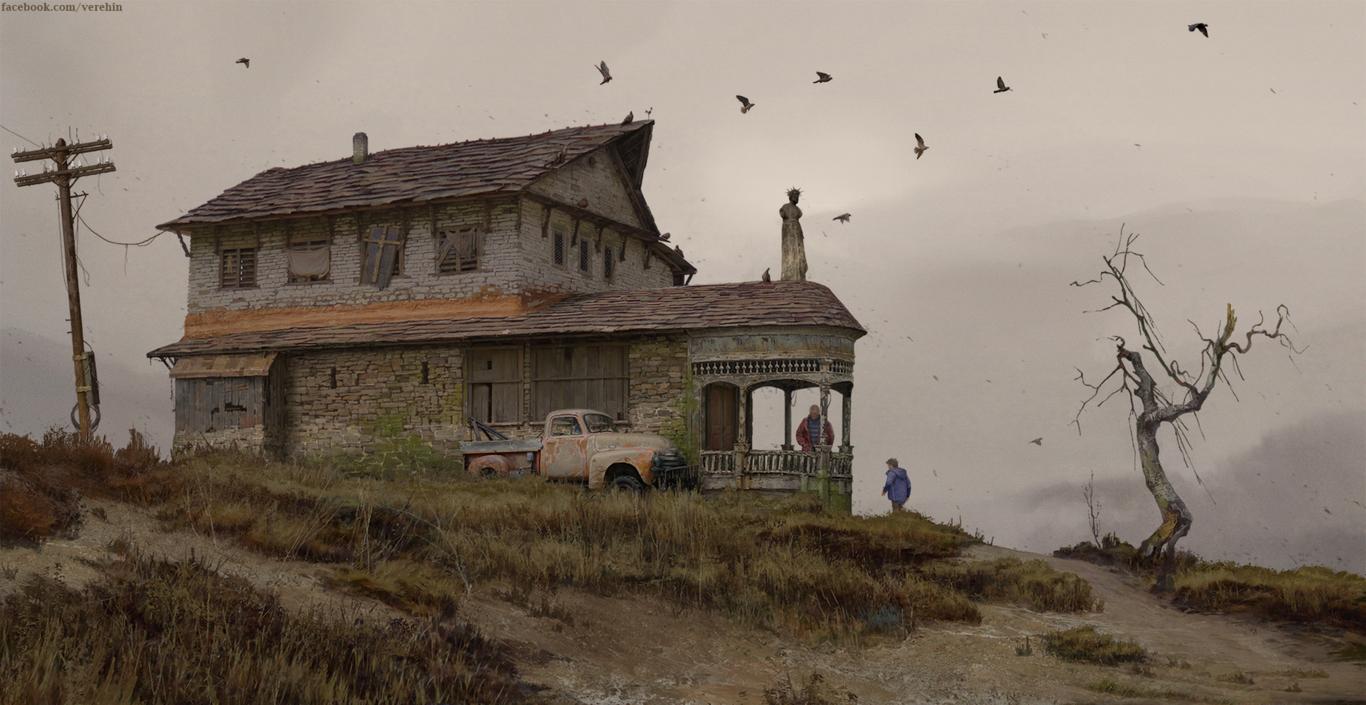 Maxverehin old billis house 1 4cf4576b lfim