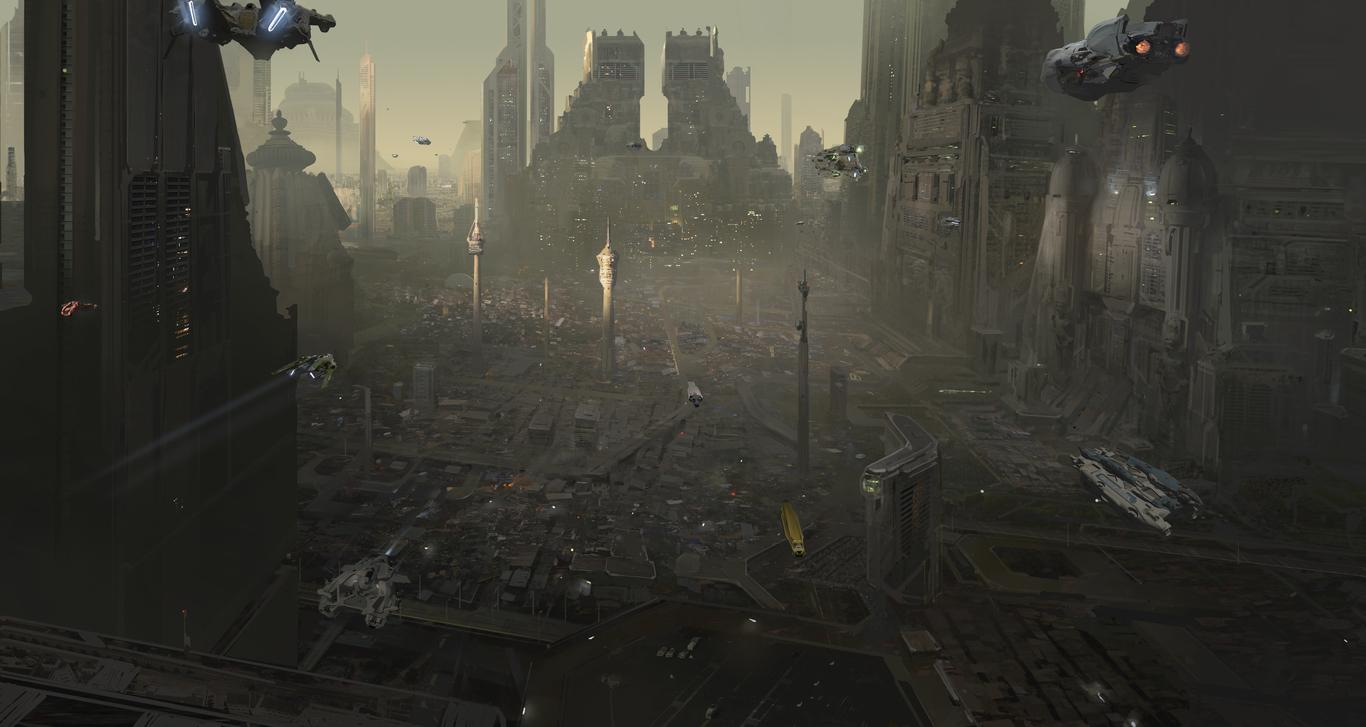Mazurkin ns city 1 a6fecad7 letz
