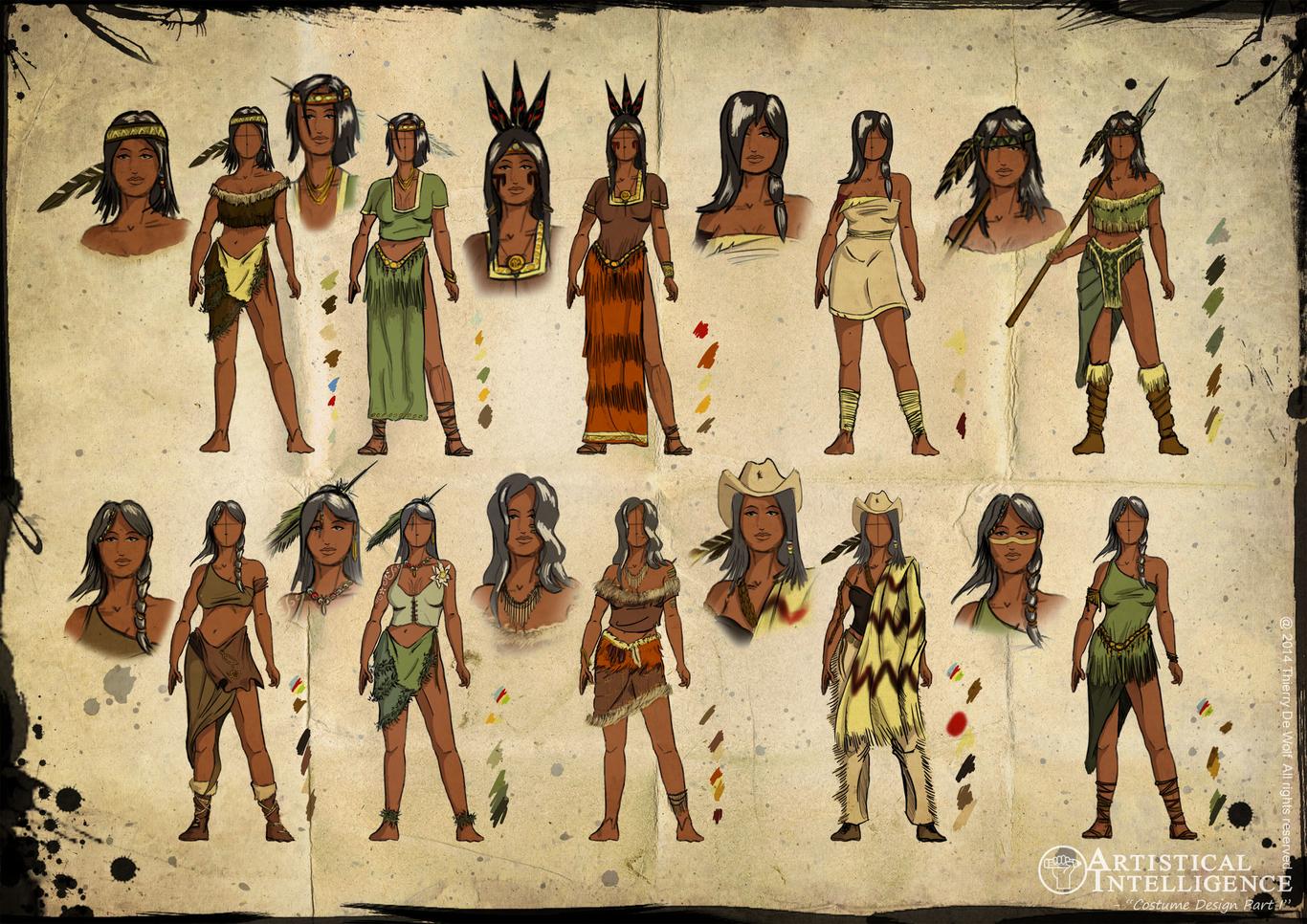 Mc13 costume design part  1 2c4484f2 hujx