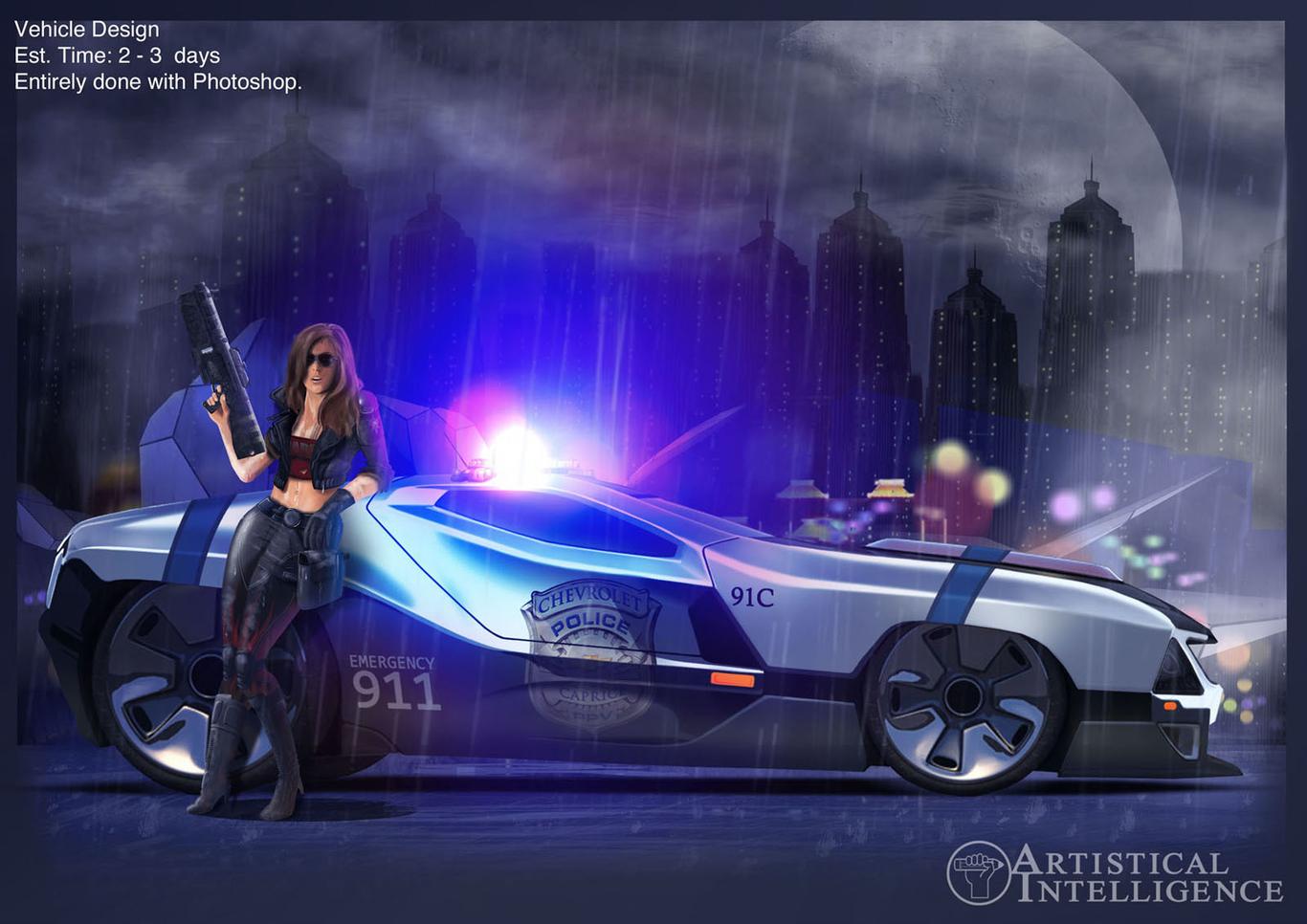Mc13 the cop 1 c2ce80f4 798r