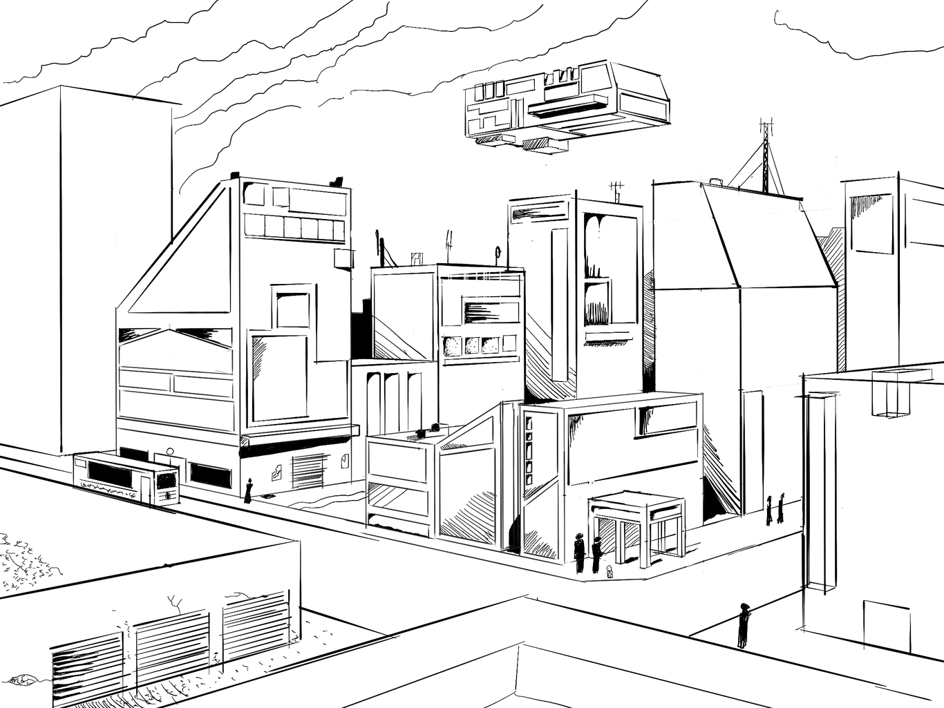 Mcwolfe futuristic city 1 464f8893 ao2q