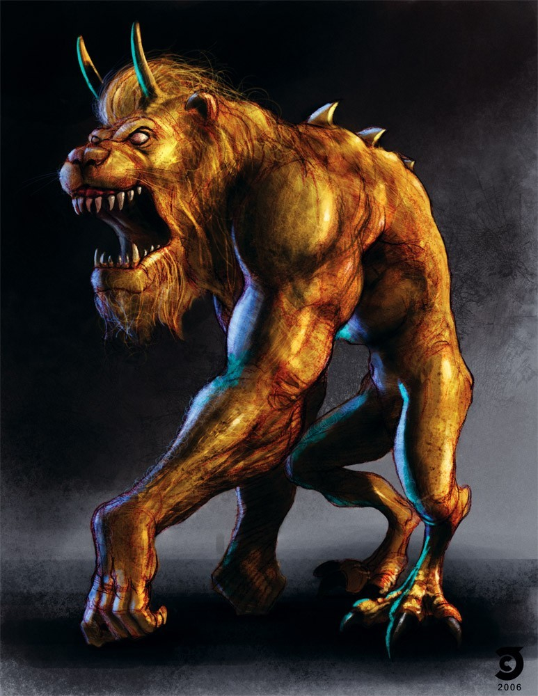 Mechahatechimp imaginefx creature a 1 1875cf60 cbjb