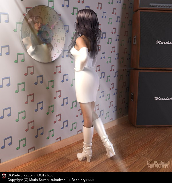 Metinseven sexy white boots bab 1 7ad06736 ytvx