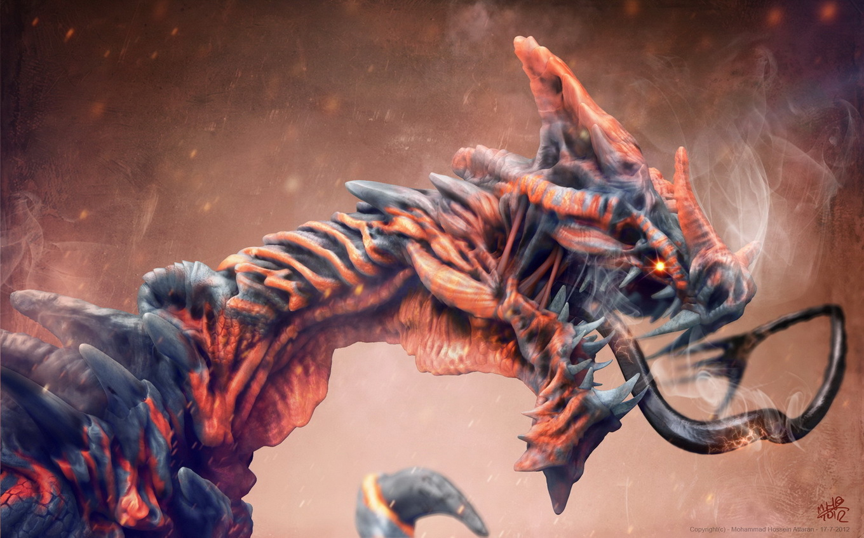 Mhattaran dragons lair 1 ed40bf01 otvj
