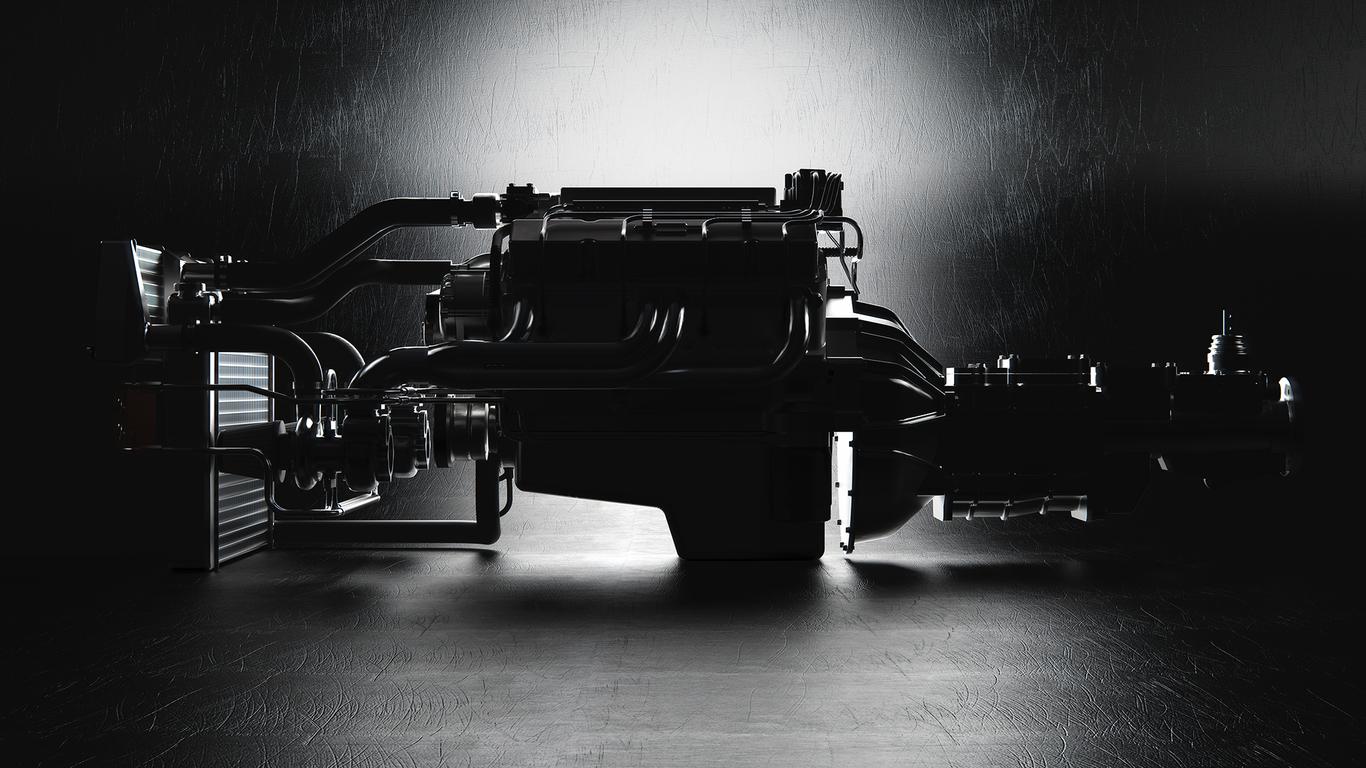 Michaelmarcondes gm350v8 turbo 1 800b686d ydoa