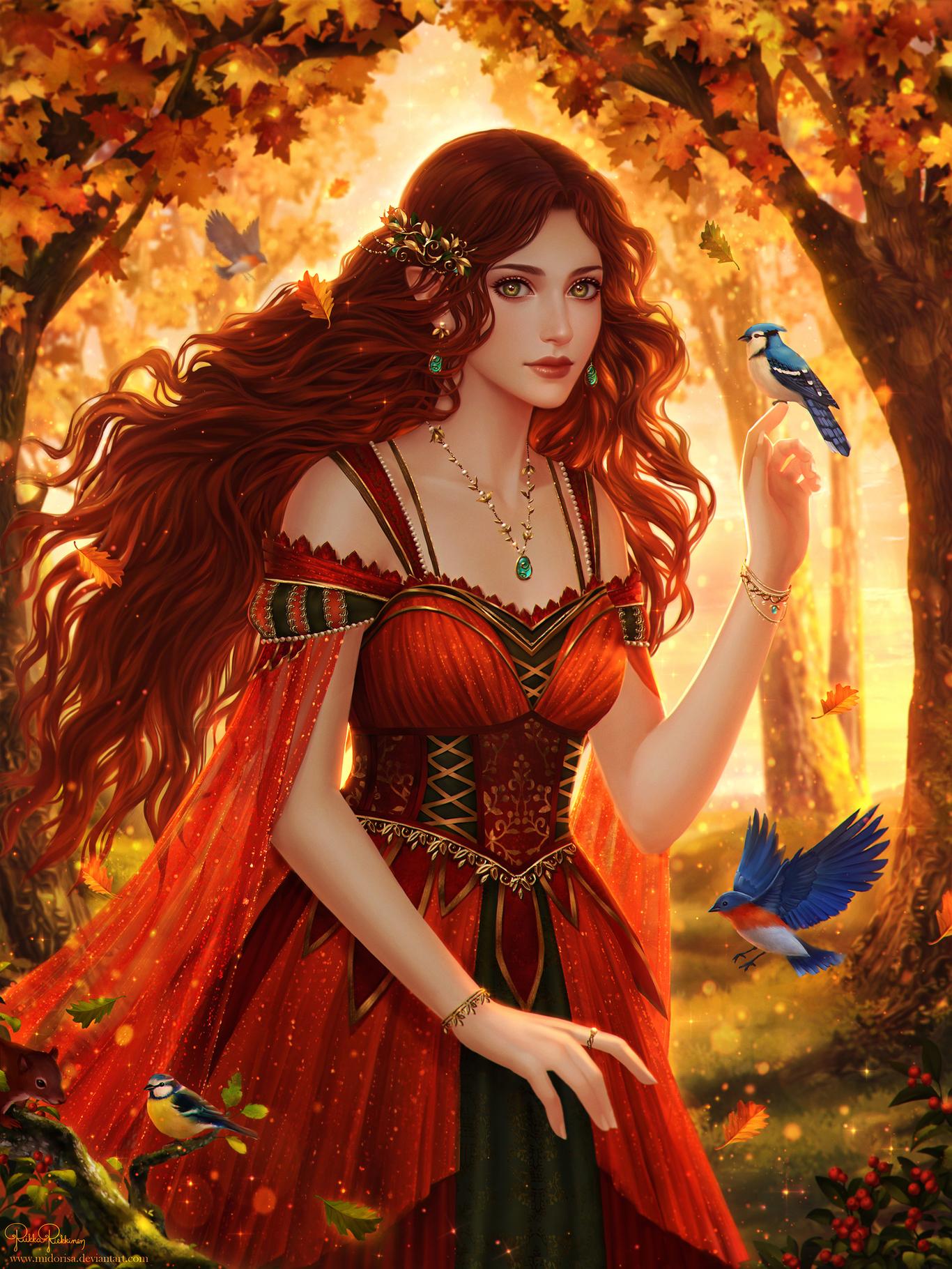 Midorisa autumn fairy 1 bfaae793 gvcj