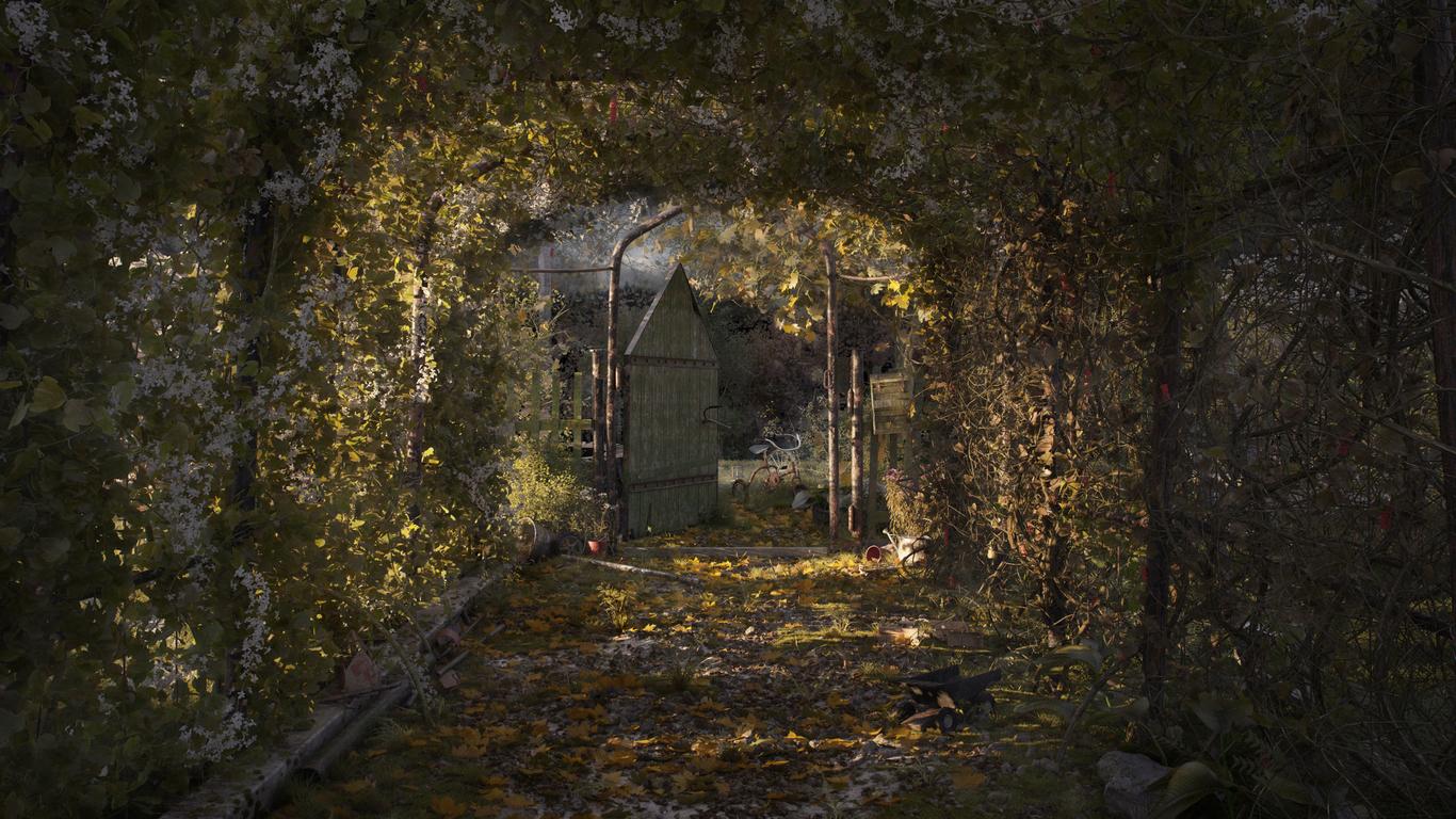 Mikhalenko gate 1 253c5b70 ifpb