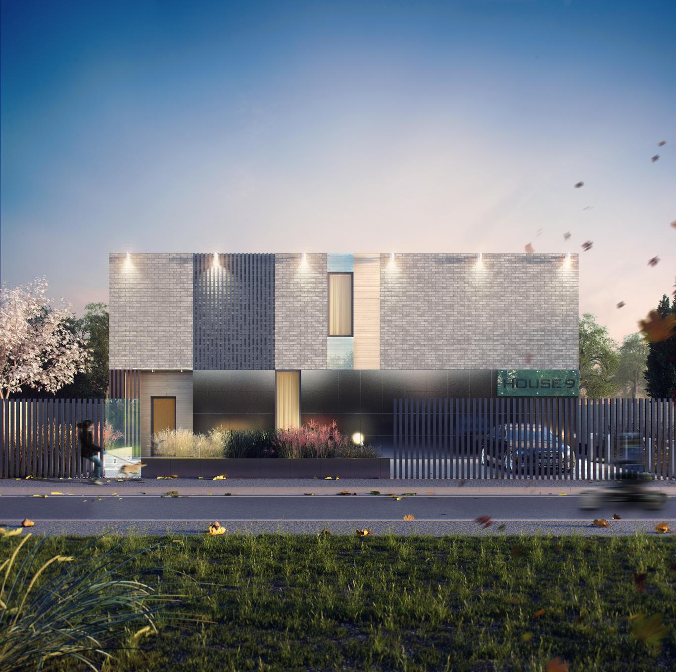 Mixocg modern house 9 1 b0bd61f2 3iz0