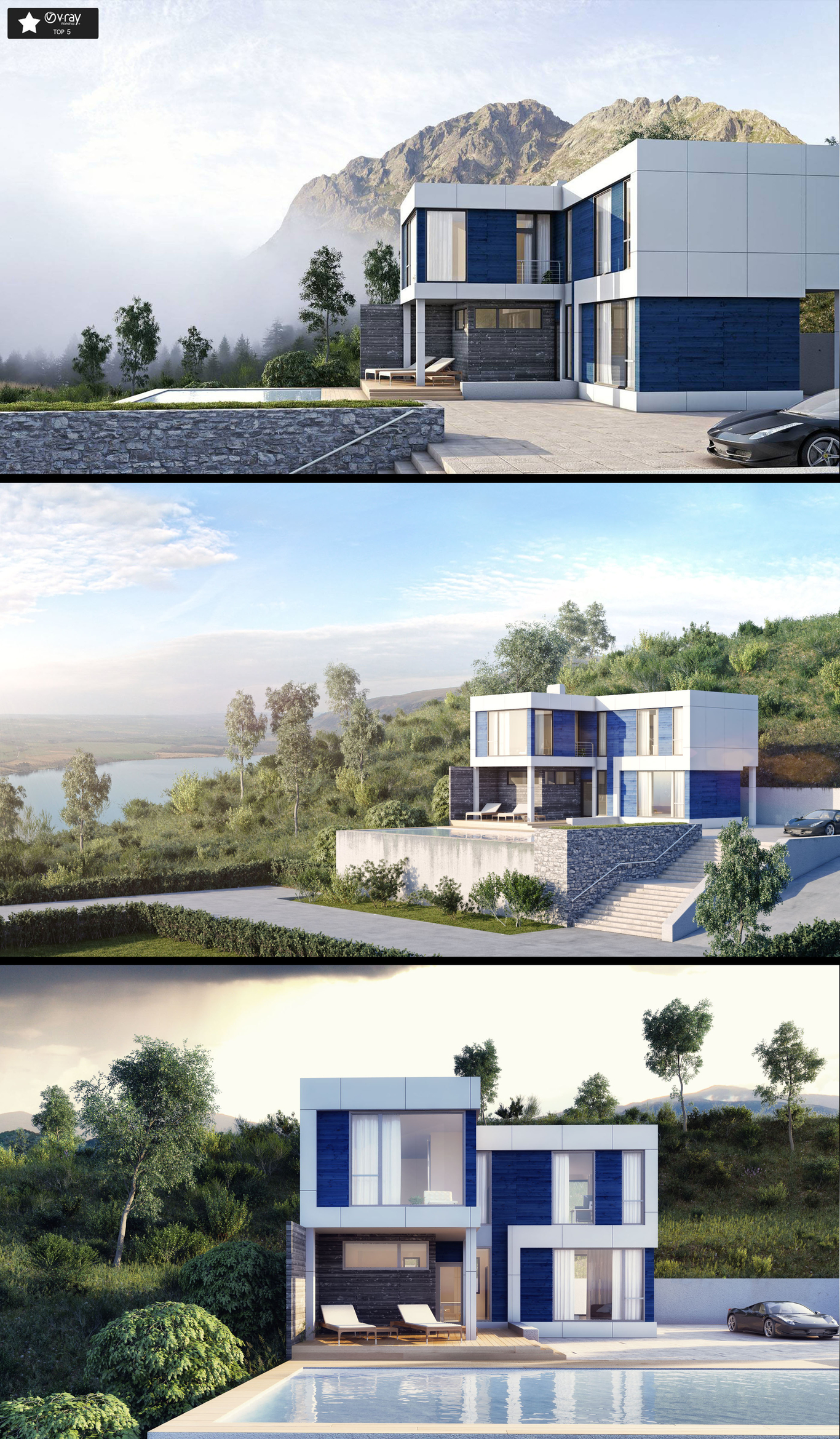 Mixocg prio house 1 c0ffa39f t5vx