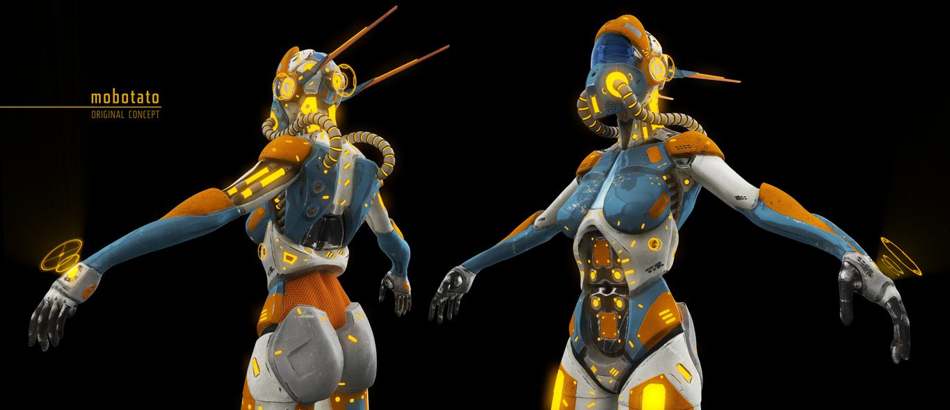 Mobotato data bot speed sculp 1 91aa7b2e vrbt
