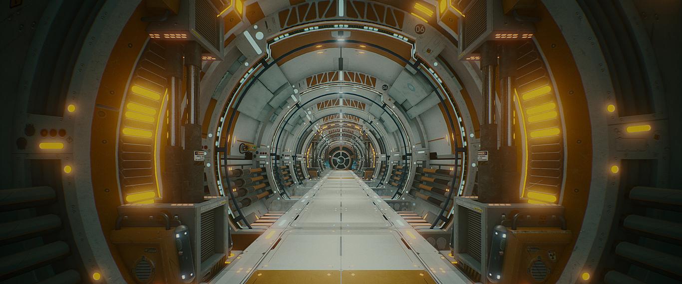 Mobotato ue4 sci fi corridor  1 8b1d25ef y32w