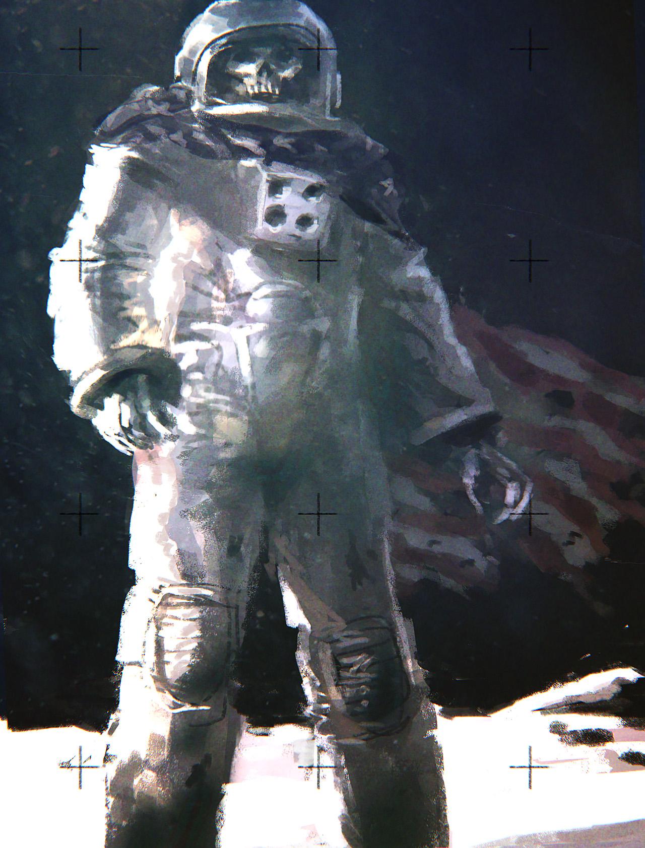 Moonchild 1310224 1 958a6735 ew6z