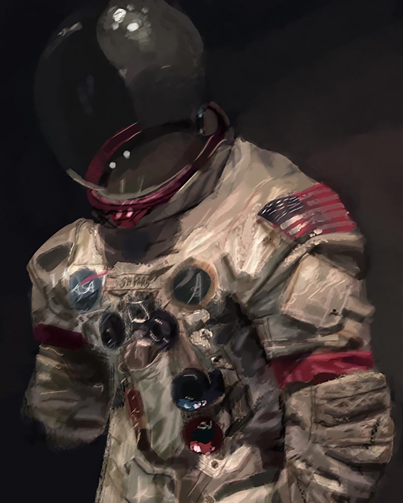 Moonchild astronaut 1 fdd2f8b2 kzt8
