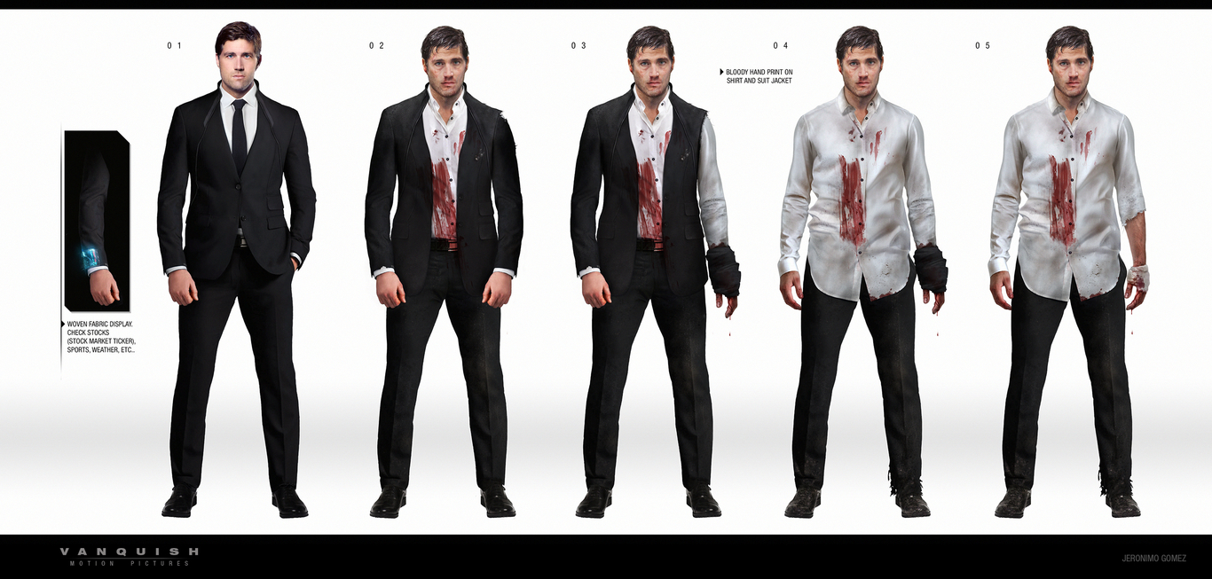 Mray character design 1 c75841a6 s9y2