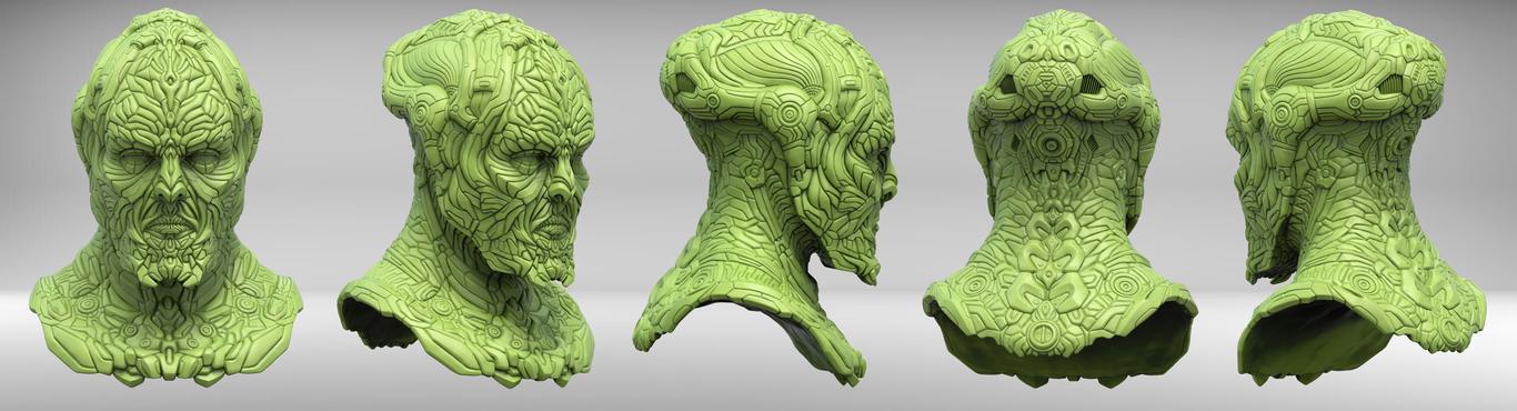 Naghi alien 1 1145a6c5 e682