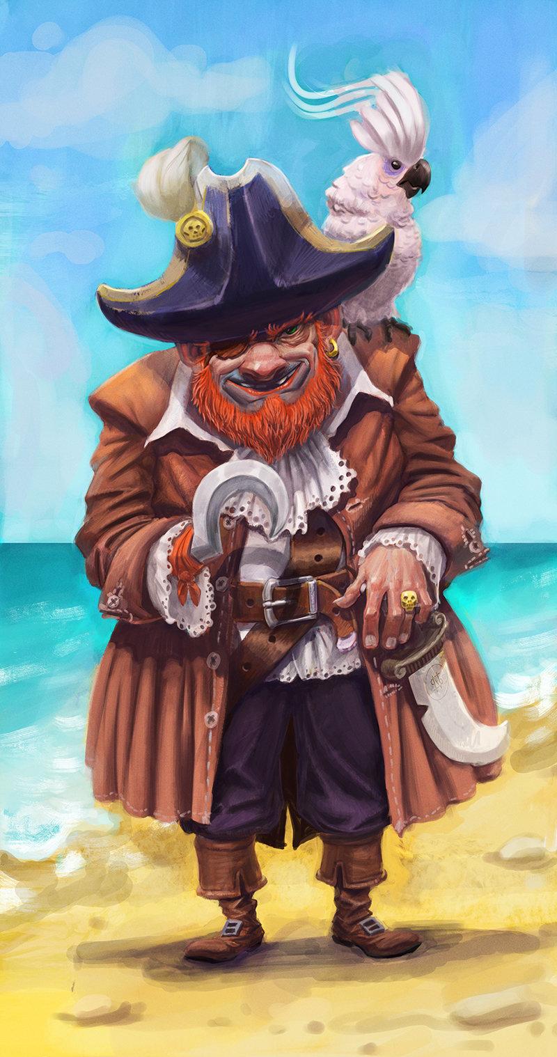 Nareksamvelyan pirate 1 e8dc1520 foq1