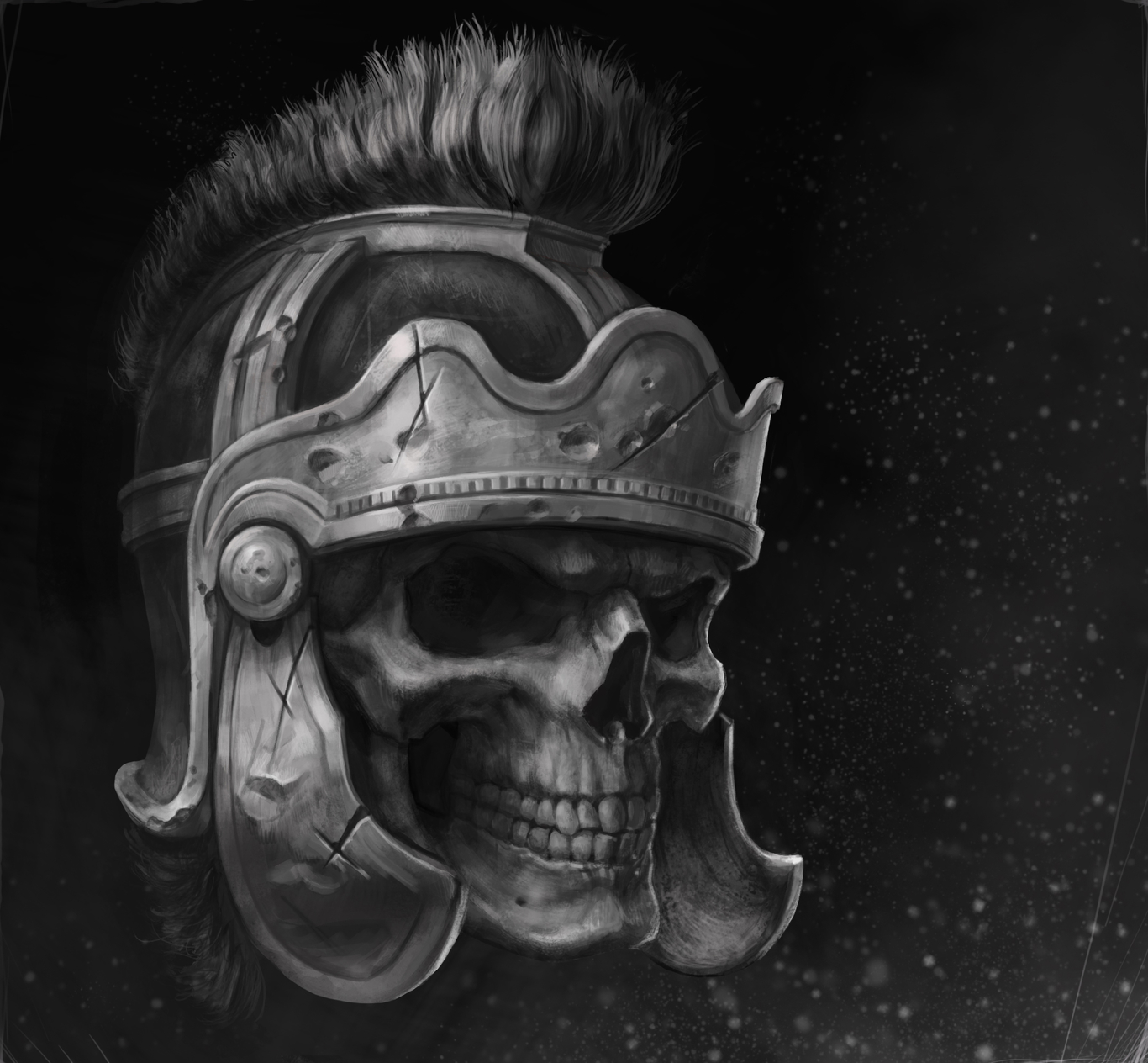 Nareksamvelyan skull 1 1 f5c12c16 kco5