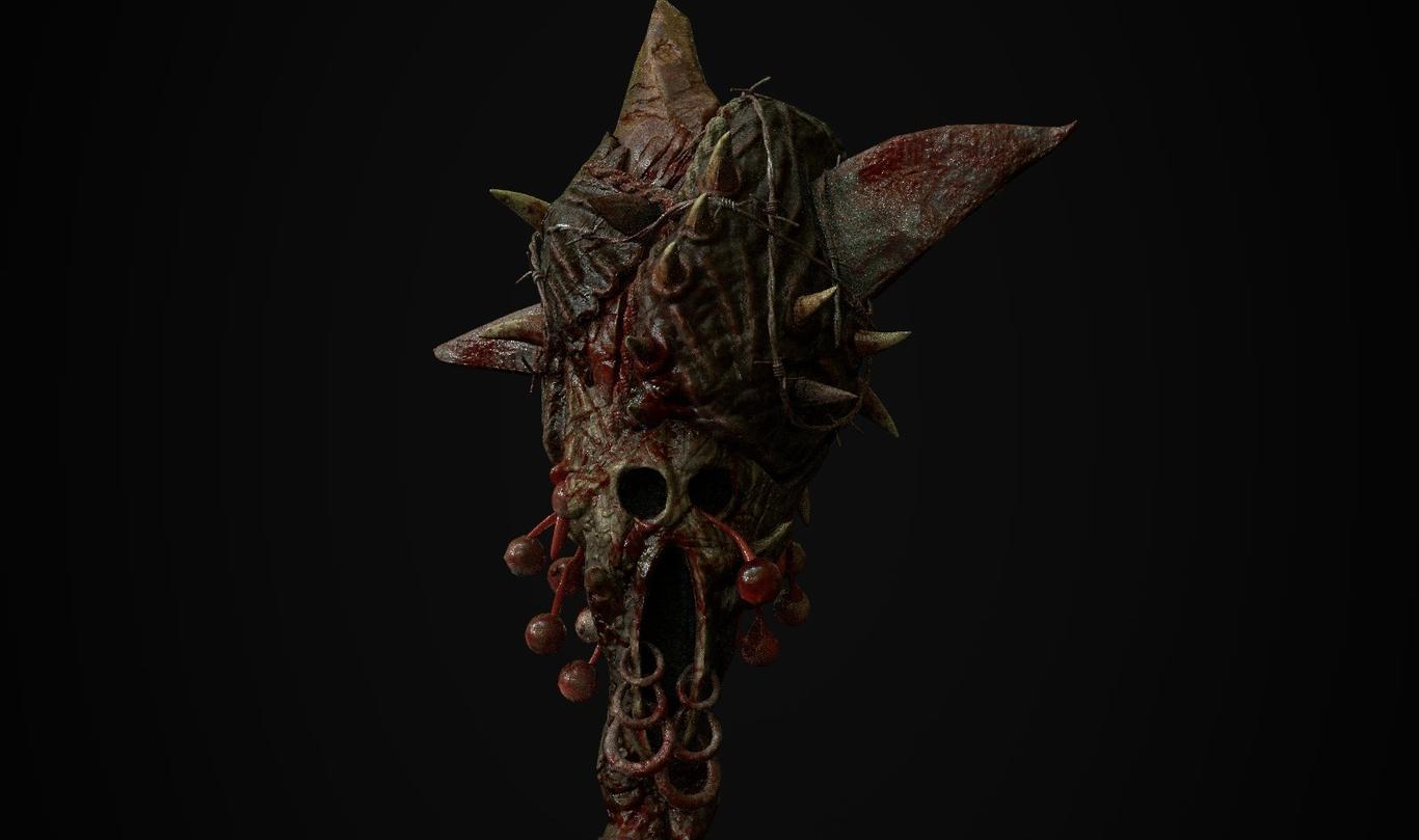 Narendrak barbaric weapon 1 8d8e073f ey9x