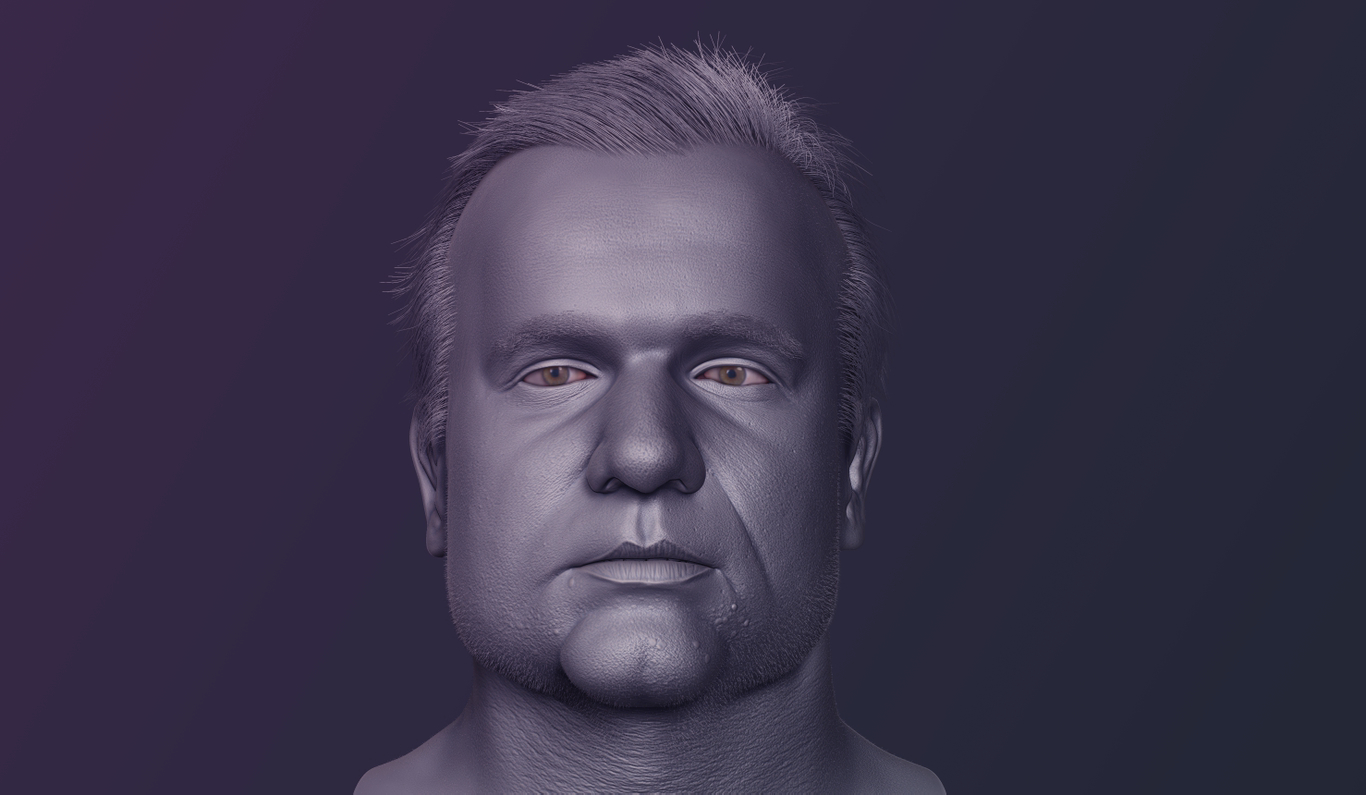 Narendrak male face likeness 1 3a6dd5a7 j90h