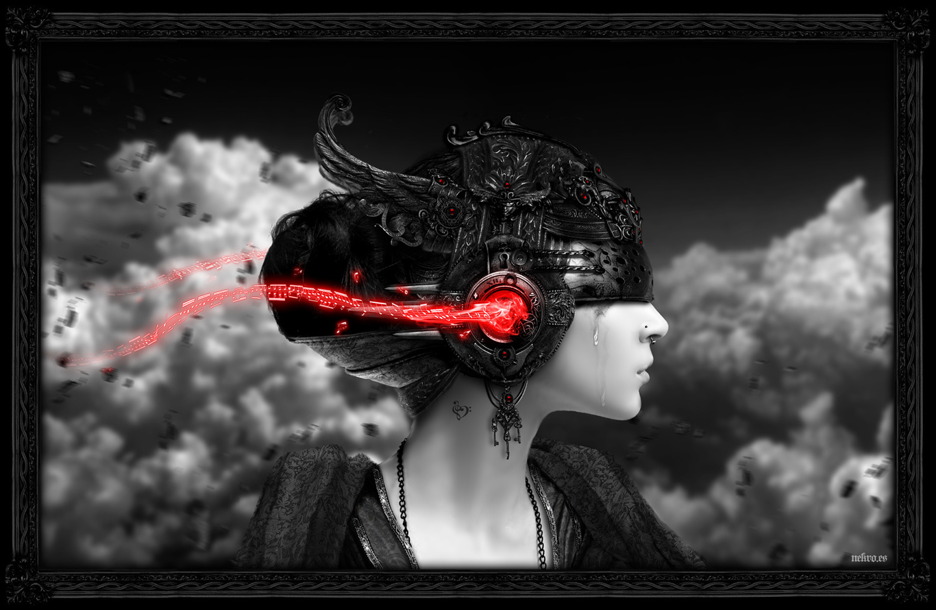Nekro music for my eyes 1 fb005076 irqp