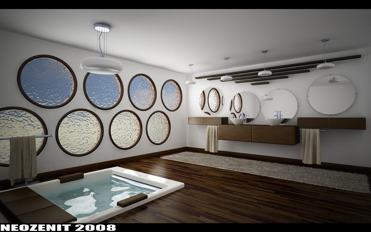 Neozenit another bathroom 1 2c583722 7u22