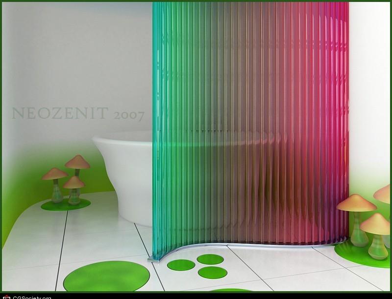 Neozenit bathroom ameba 4 1 d369a00c 0uyy