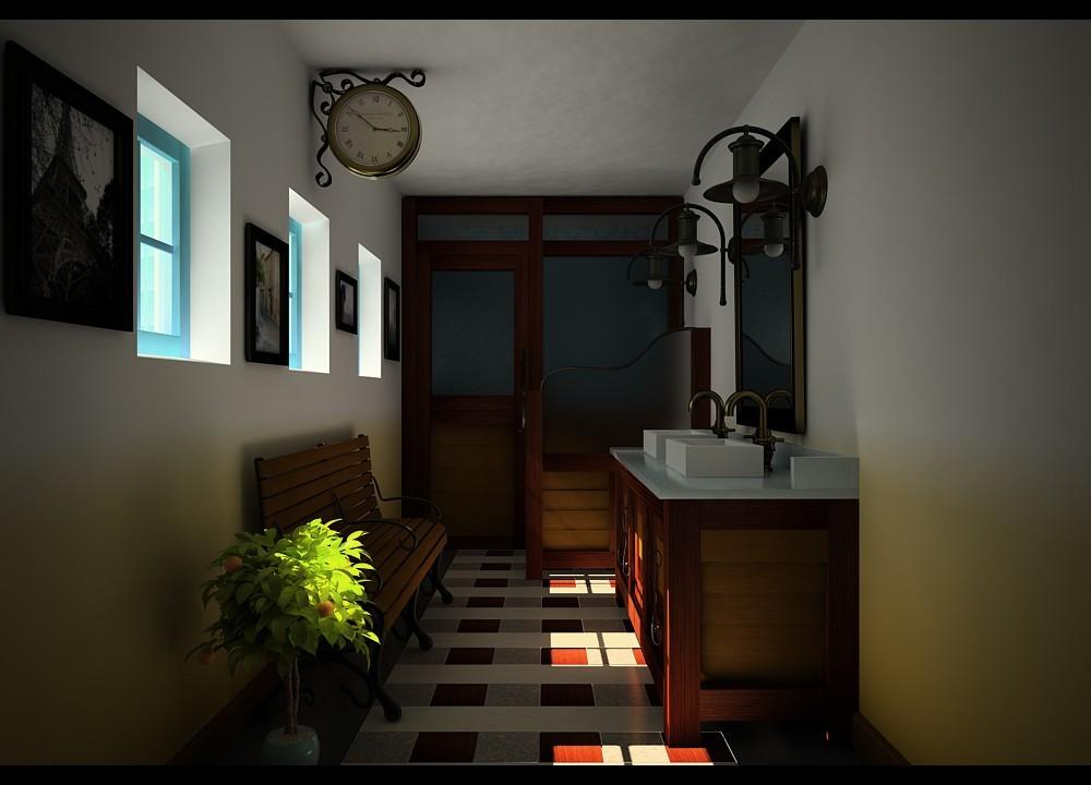 Neozenit new bathroom with ol 1 bbad513f kyjc