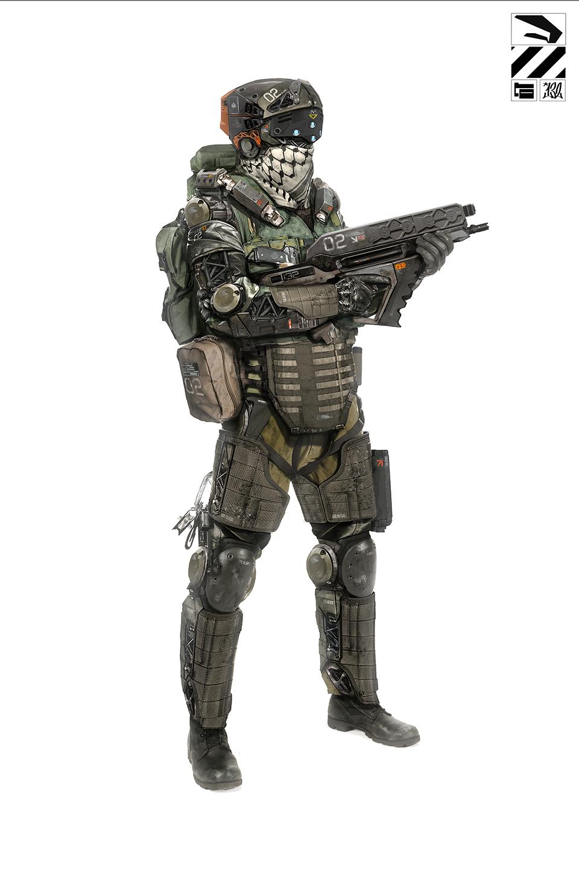 Colab_WK_Soldier_02