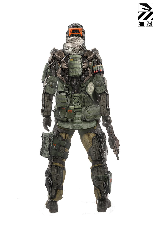 Colab_WK_Soldier_04