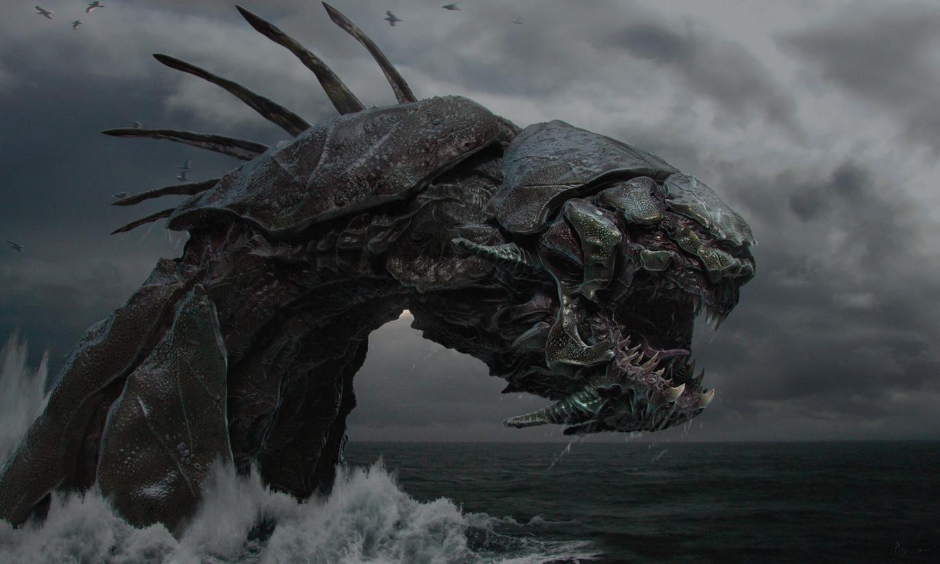 Npilly sea dragon 1 7791ef0f p46a