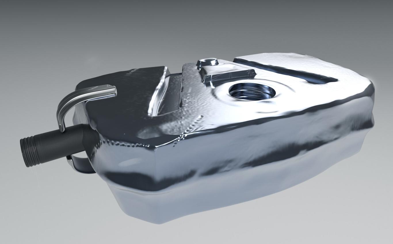 Nufftalon fuel tank 1 6ed865b8 38jh