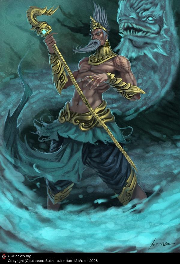 Nuy naga shaman 1 cf1c4d9f vtde