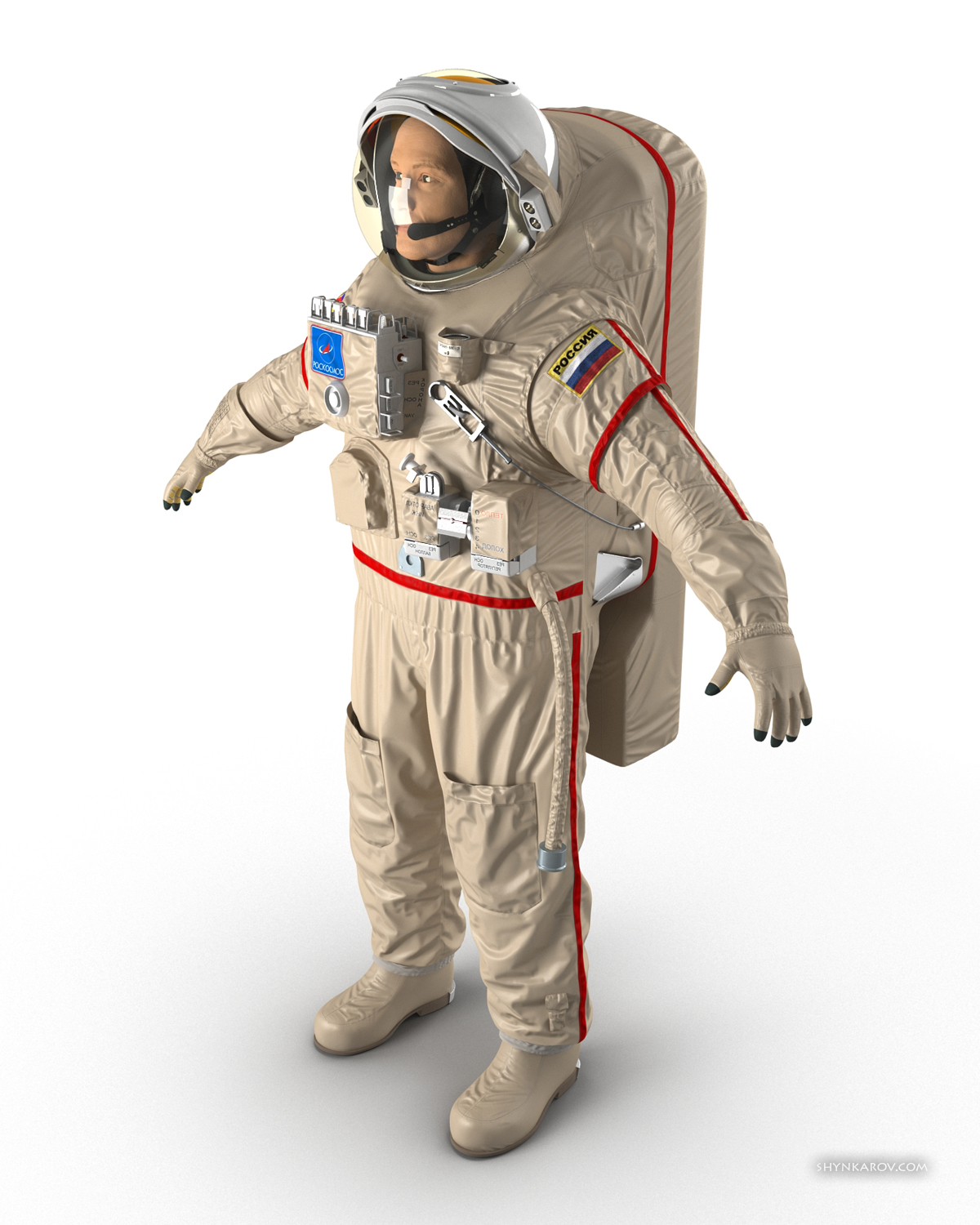 space suit material - HD1200×1500
