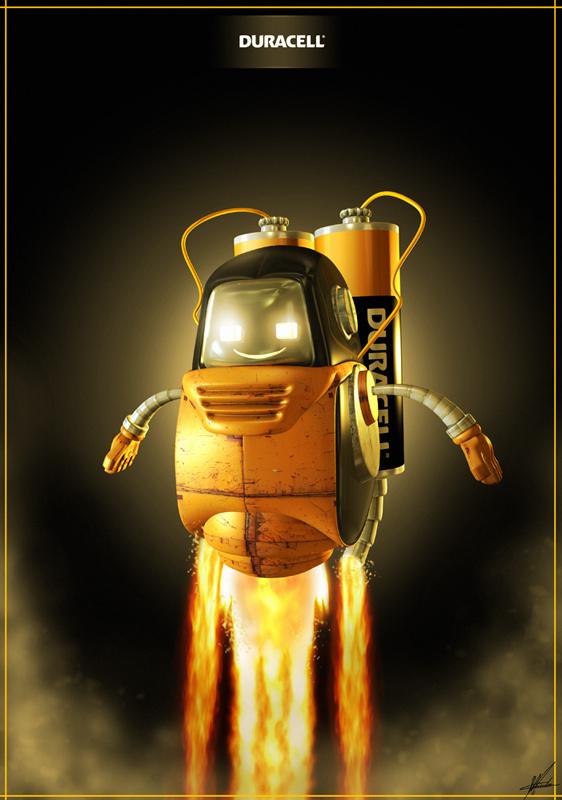 Palimok duracell robot 1 3d936853 hlg0