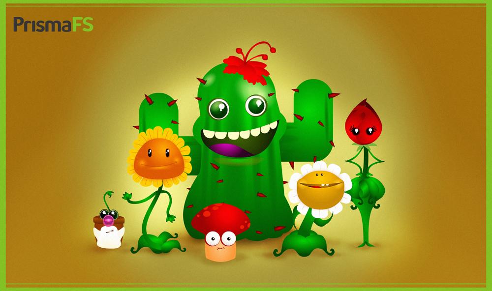 Palimok plants character 1 794b3ff3 jt05