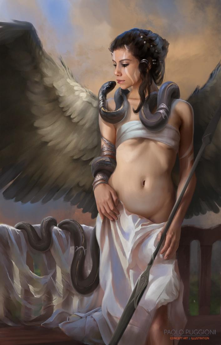 Paolopuggioni dark angel 1 9edca95d 629o