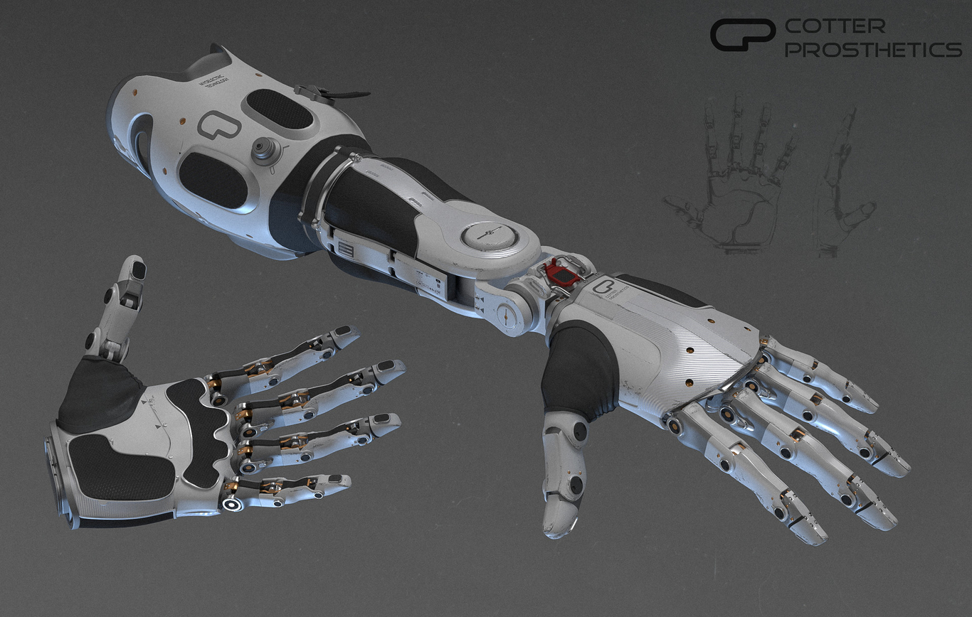 Parallaxpunch prosthetic arm 1 de720c3b a5dn