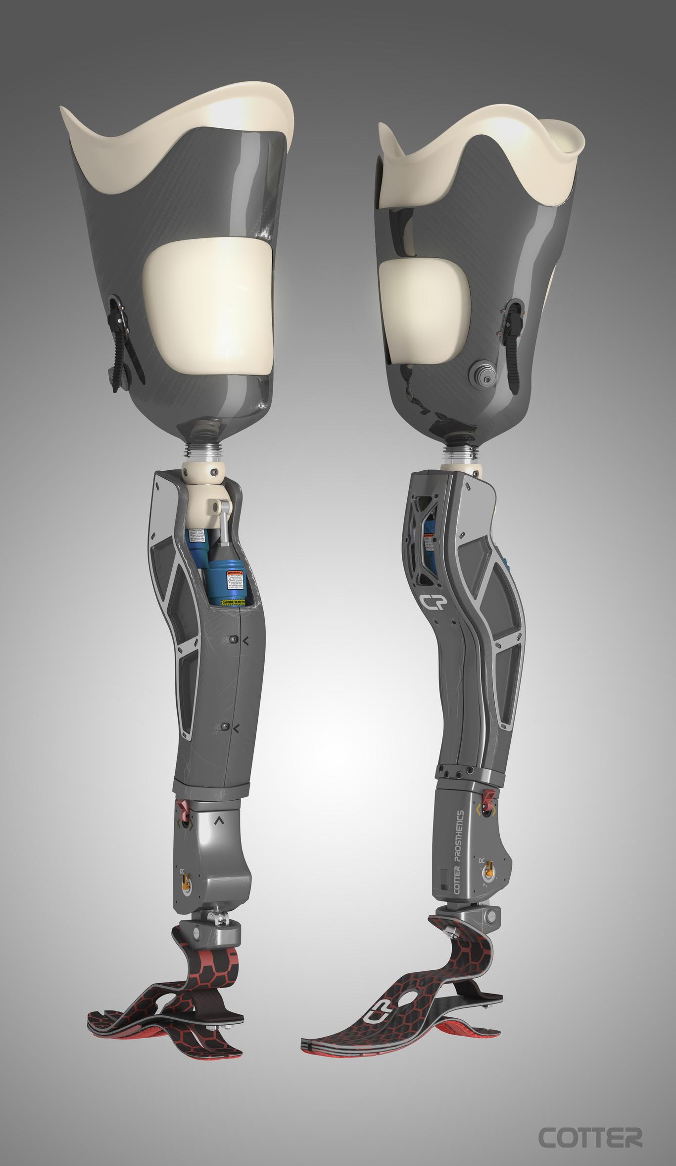 Parallaxpunch prosthetic leg desig 1 e8ae6525 ncxl