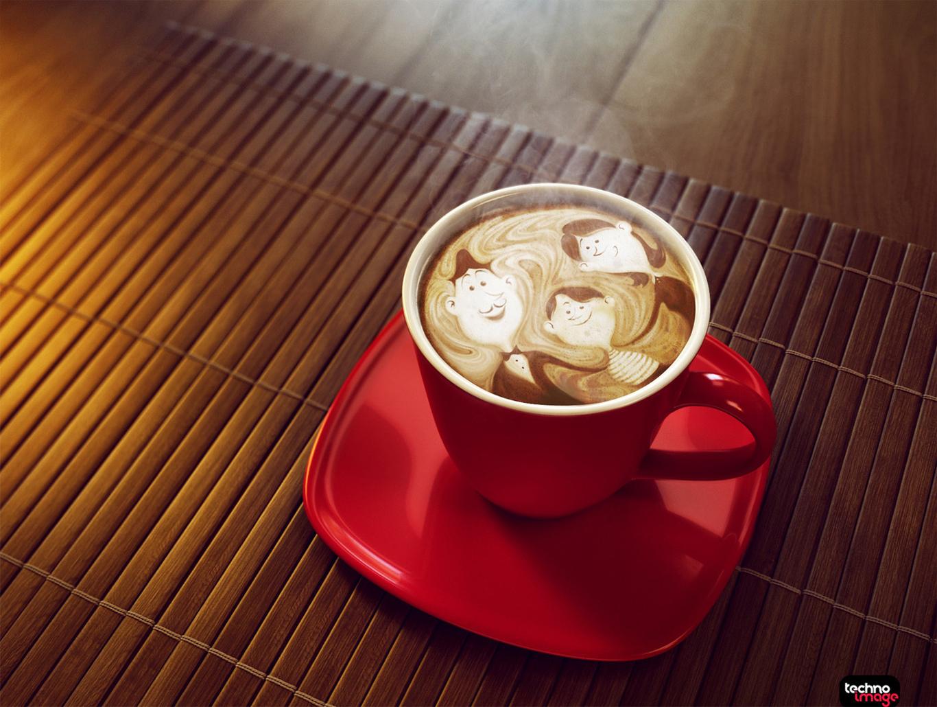 Pedroconti coffee time 1 096de1f4 blh6
