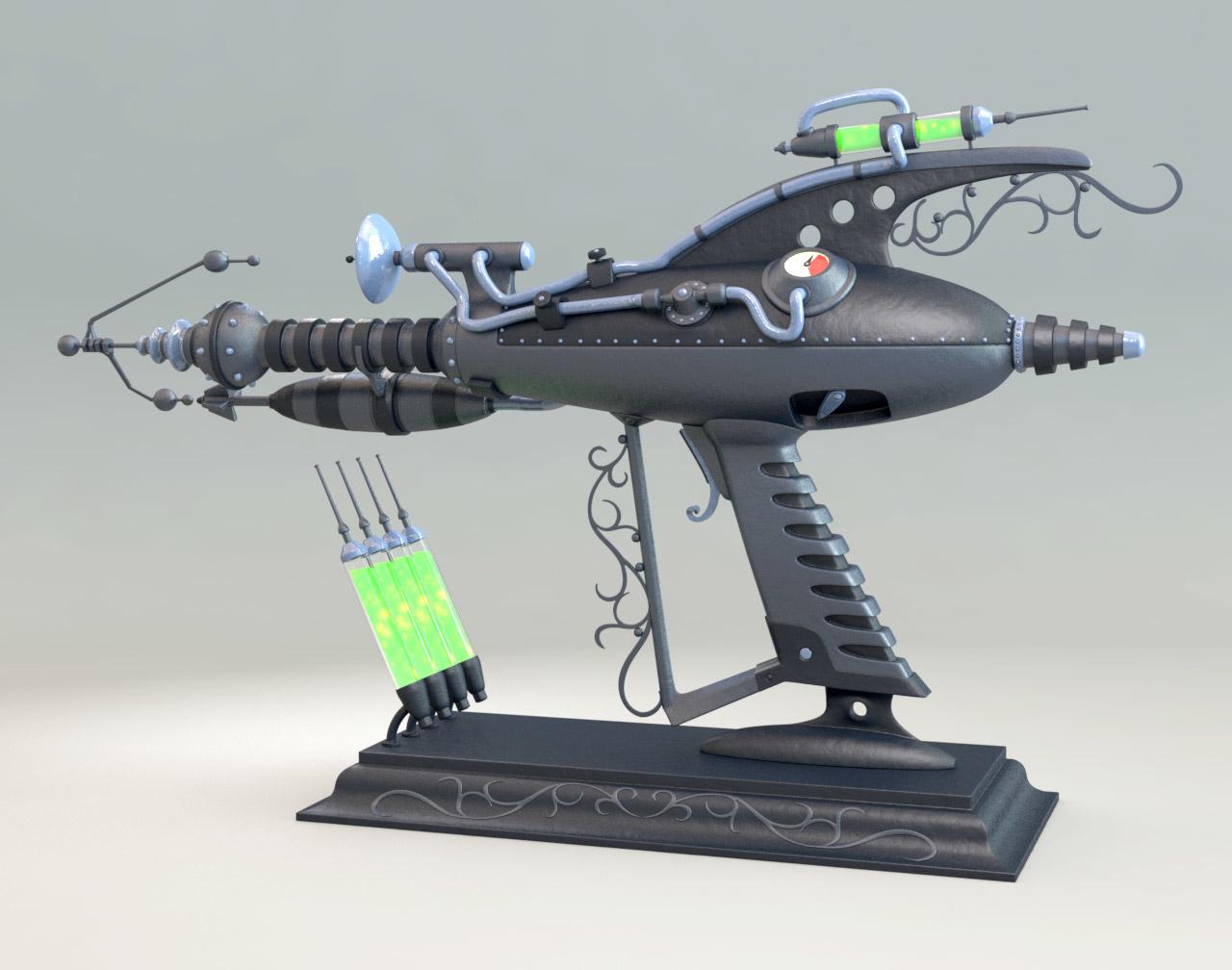 Peter eriksson models from the modo 1 4fda2570 bo5o