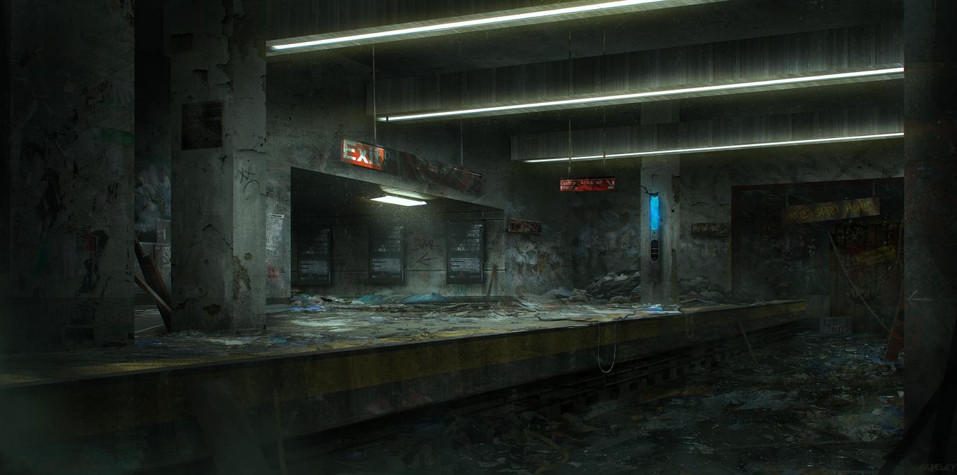 Peterbraeley subway station2 1 bbe69815 3v2t